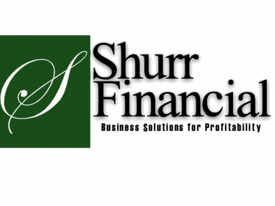 ShurrFinancial Inc