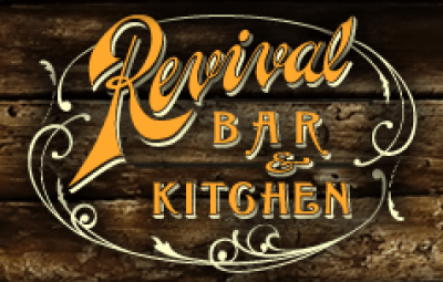 Revival Bar & Kitchen