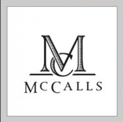 McCalls Catering and Events
