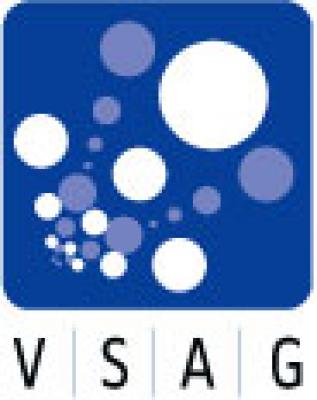 VSAG Recruiting