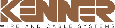 Kenner Inc. Wire and Cable Systems