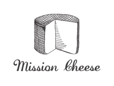 Mission Cheese LLC