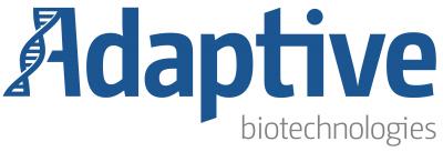 Adaptive Biotechnologies Corp.