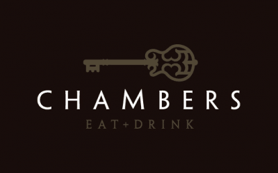 Chambers Eat + Drink