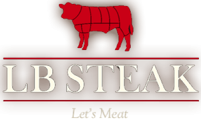 LB Steak - Santana Row