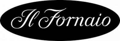 Il Fornaio - Burlingame