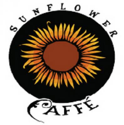 Sunflower Caffe
