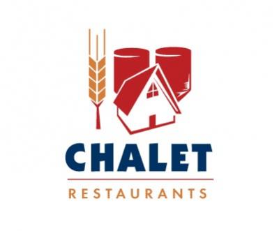 Chalet Restaurants