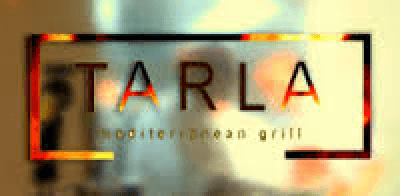 Tarla Bar + Grill