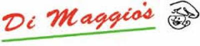 Tony DiMaggio's Pizza