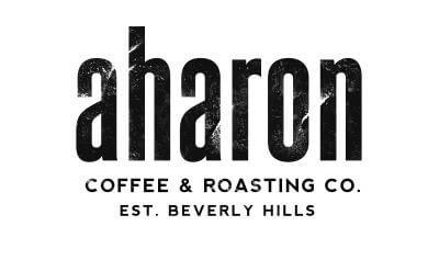 Aharon Coffee & Roasting Co.