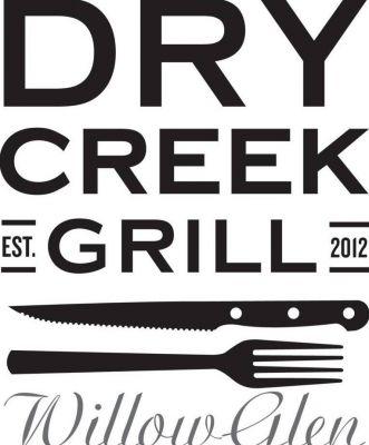 Dry Creek Grill