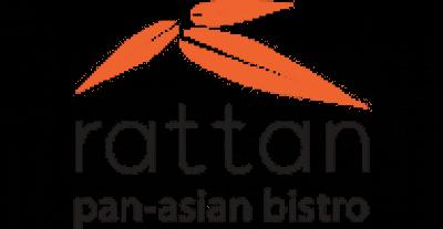 Rattan Bistro