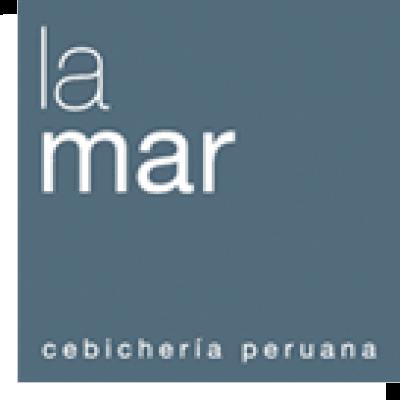 La Mar Cebicheria