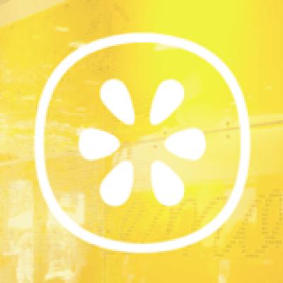 Lemonade - Los Angeles