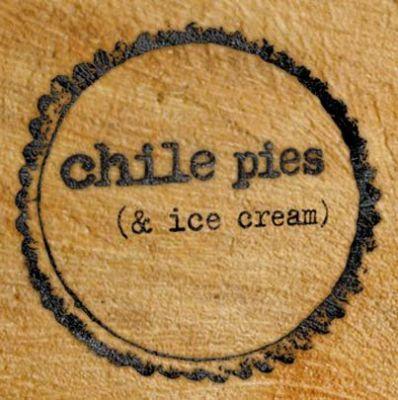 Chile Pies & Ice Cream