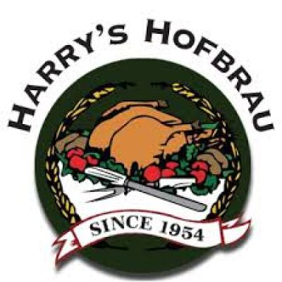 Harry's Hofbrau - San Jose
