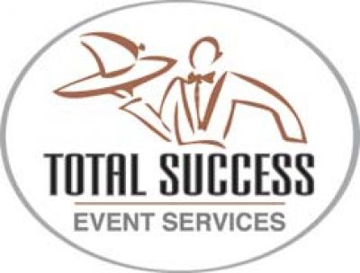 Total Success Event Services - SF