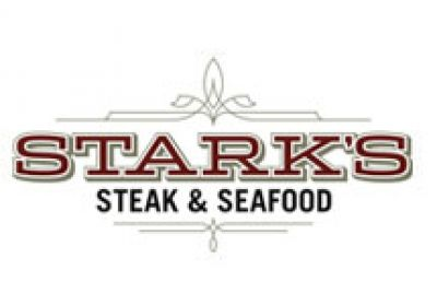 Stark's Steak & Seafood