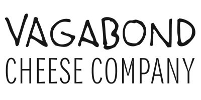 Vagabond Cheese Company
