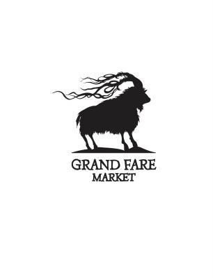 Grand Fare Market