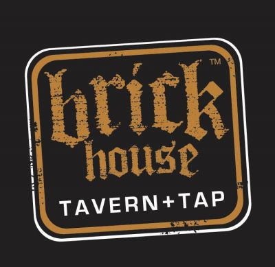 Brick House Tavern and Tap - Neptune City