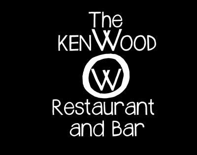 The Kenwood Restaurant