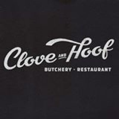 Clove and Hoof