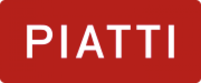 Piatti - Seattle