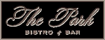 The Park Bistro & Bar