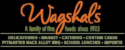 Wagshals