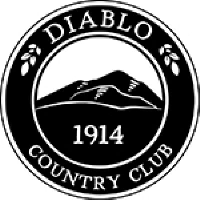 Diablo Country Club