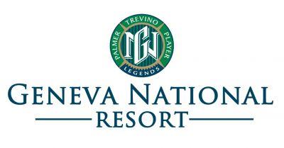Geneva National Resort