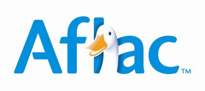 Aflac Tustin Pacific