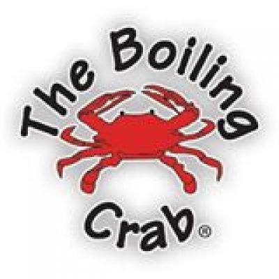 The Boiling Crab Restaurant