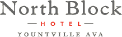 North Block Hotel