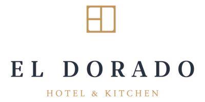 El Dorado Hotel & Kitchen