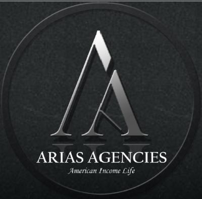 Diulus Agencies