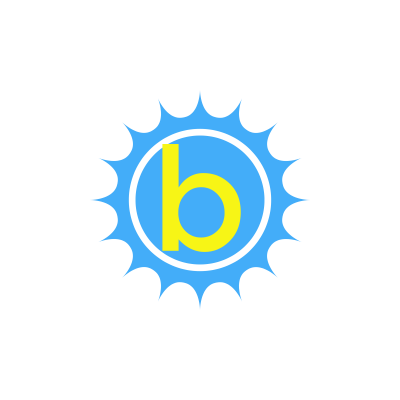 Brio Energy