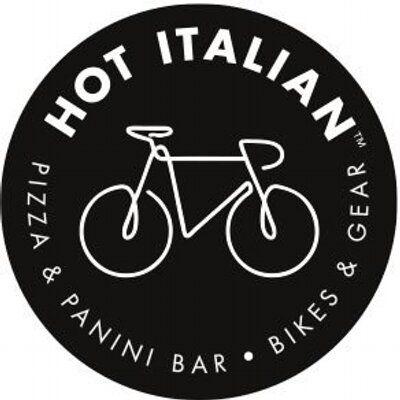 Hot Italian - Davis