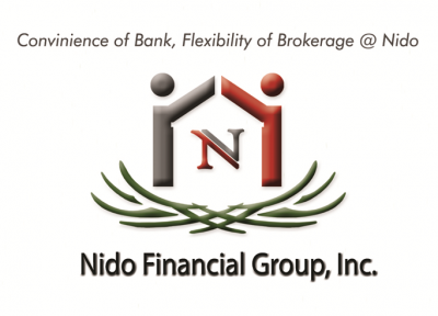 NIDO FINANCIAL GROUP INC