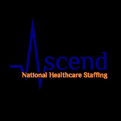 Ascend National Healthcare Staffing - Austin