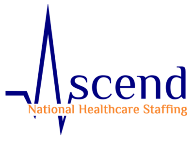 Ascend National Healthcare Staffing - DFW
