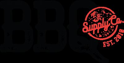 BBQ Supply Co.