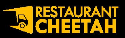 Restaurant Cheetah Inc. - Van Nuys