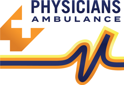 Physicians Ambulance