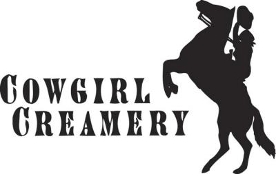 Cowgirl Creamery - Pt. Reyes