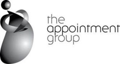 The Appointment Group