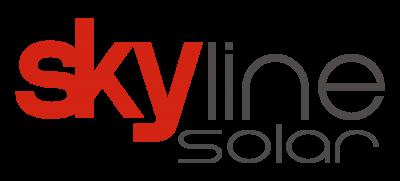 Skyline Solar