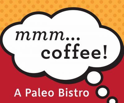 MMM COFFEE LTD
